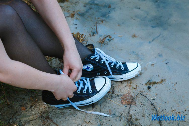 Wetlook girl photo 5 Tonya 1/21