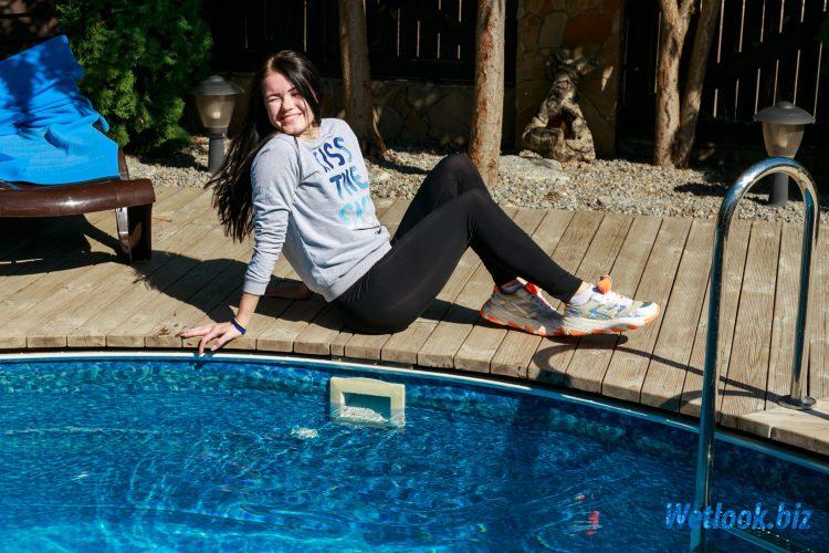 Wetlook - Photo & Video - Veronika -1(2) - Wetlook.biz