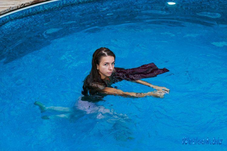 Wetlook girl photo 4 Alexandra 1/21