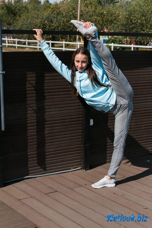 Wetlook girl photo 1 Alena 5/21