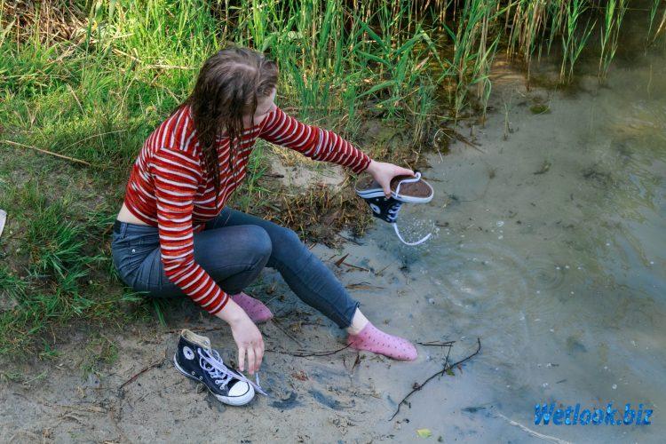 Wetlook girl photo 7 Tonya 2/21