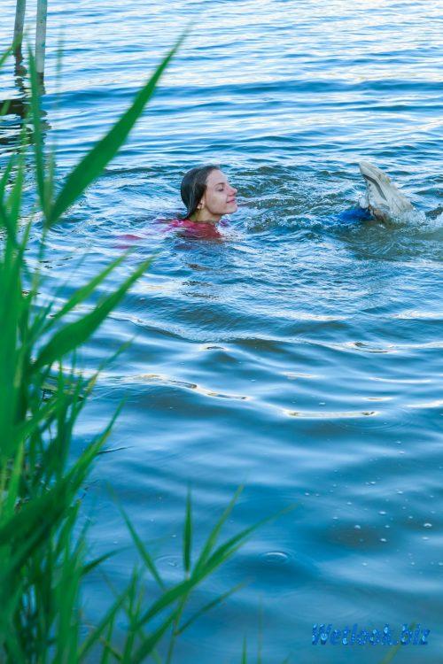 Wetlook girl photo 3 Tasha 5/21