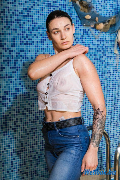 Wetlook girl photo 8 Vitalia 1/21 - Wetlook.biz