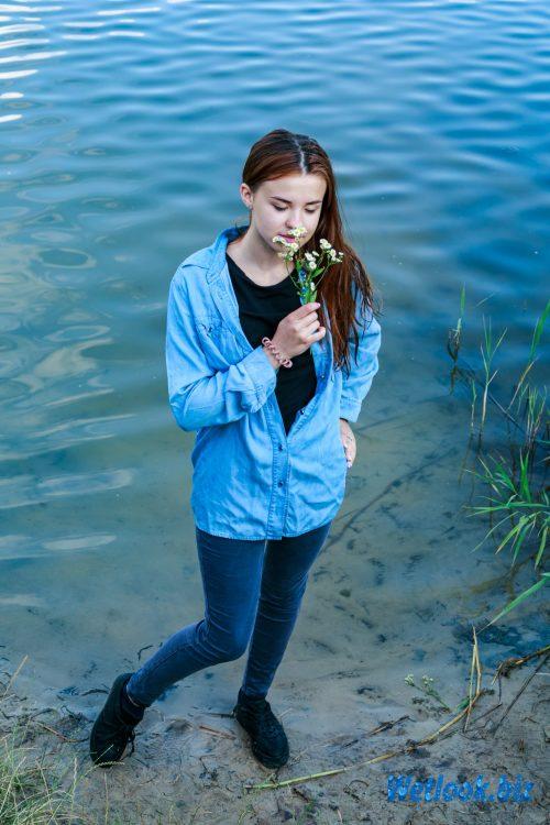 Wetlook girl photo 1 Jane 3/21 - Wetlook.biz