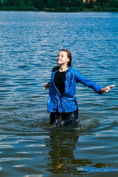 Wetlook girl photo 4 Jane 3/21 - Wetlook.biz