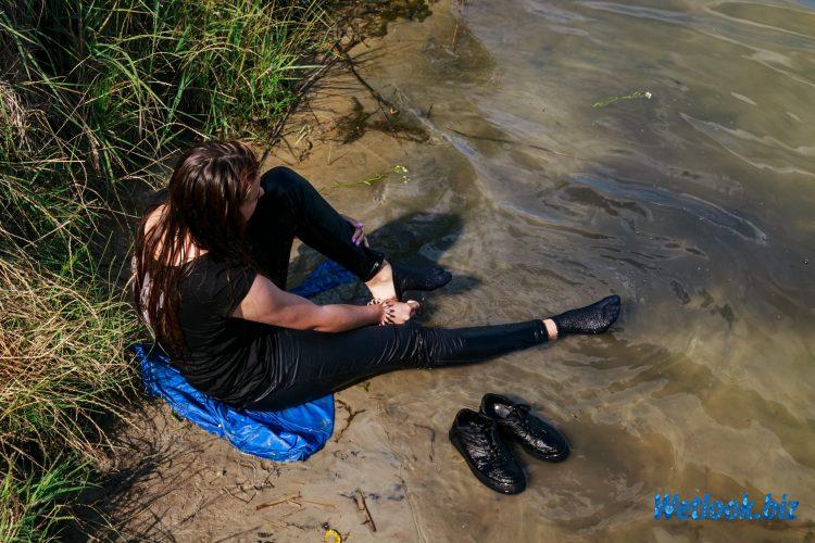 Wetlook girl photo 7 Jane 3/21 - Wetlook.biz