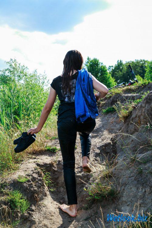 Wetlook girl photo 8 Jane 3/21 - Wetlook.biz