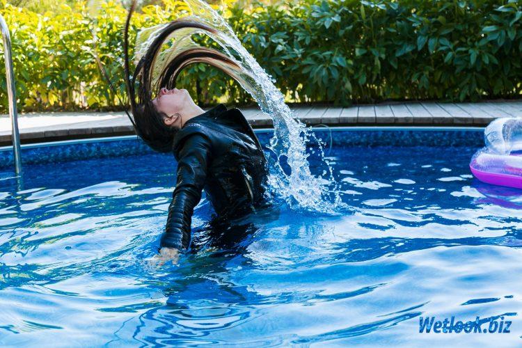 Wetlook girl photo 4 Alexandra 2/21 - Wetlook.biz