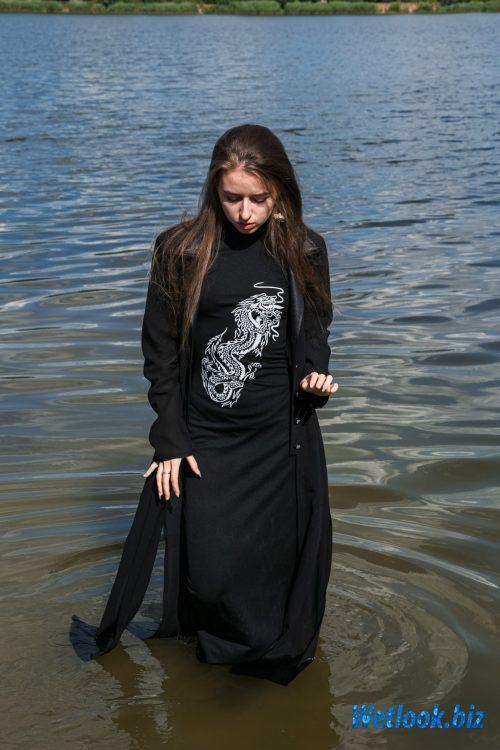 Wetlook girl photo 2 Eva 2/21 - Wetlook.biz