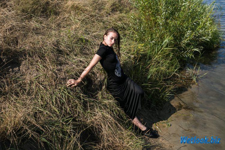 Wetlook girl photo 7 Eva 2/21 - Wetlook.biz