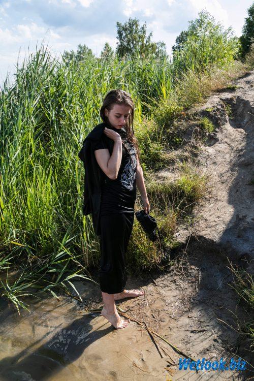 Wetlook girl photo 8 Eva 2/21 - Wetlook.biz