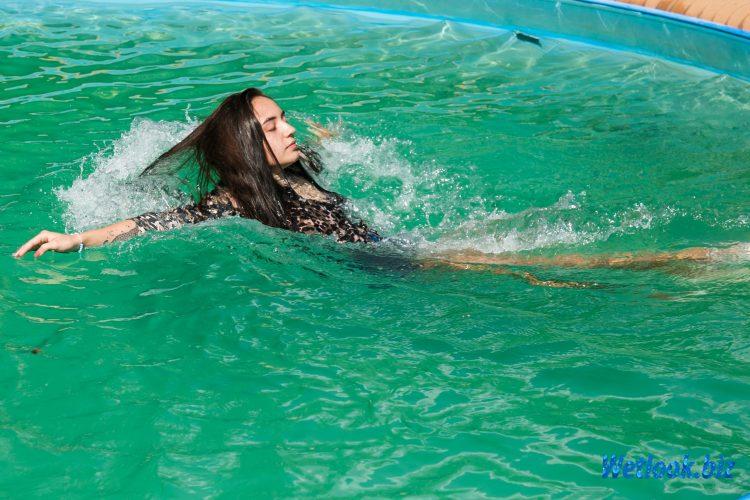 Wetlook girl photo 3 Sveta 2/21 - Wetlook.biz