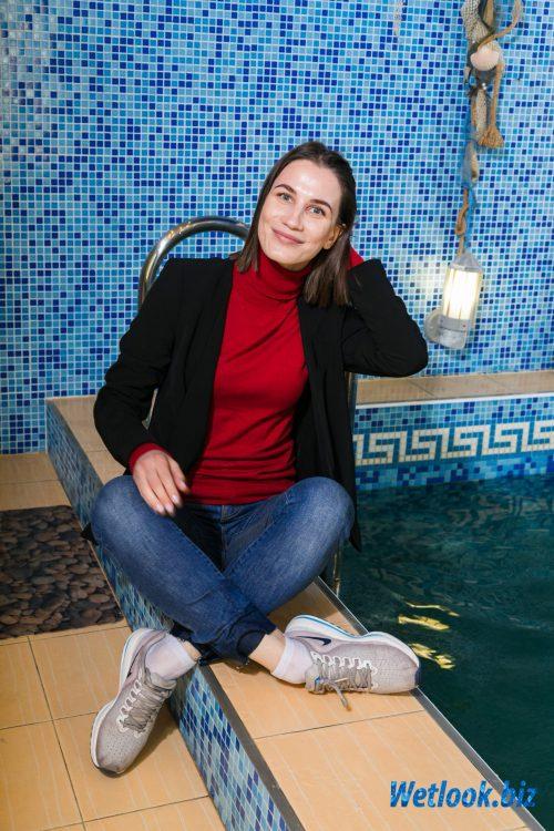Wetlook girl photo 1 Tory 2/21 - Wetlook.biz