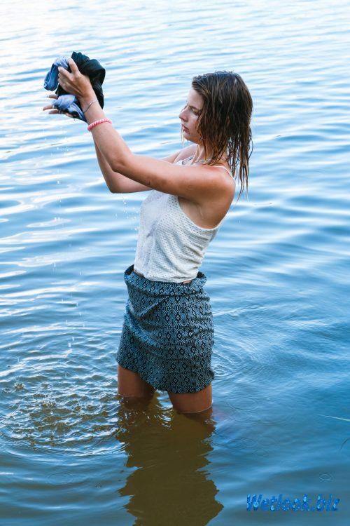 Wetlook girl photo 5 Lora 2/21 - Wetlook.biz