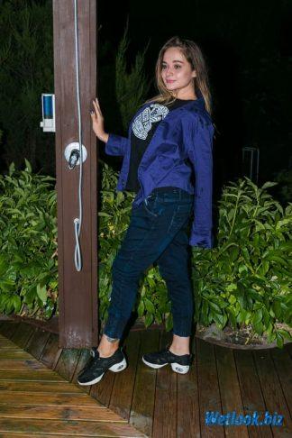 Wetlook girl photo 1 Victoria 3/21 - Wetlook.biz