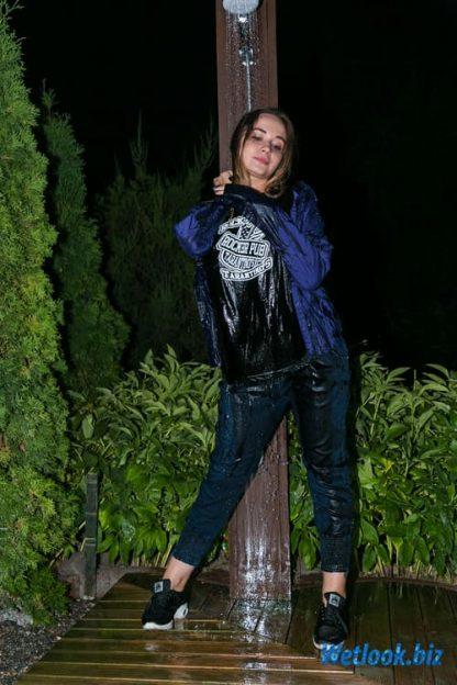 Wetlook girl photo 2 Victoria 3/21 - Wetlook.biz