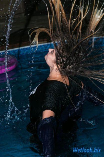Wetlook girl photo 5 Victoria 3/21 - Wetlook.biz