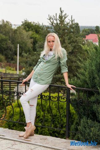 Wetlook girl photo 1 Cindy 4/21 - Wetlook.biz