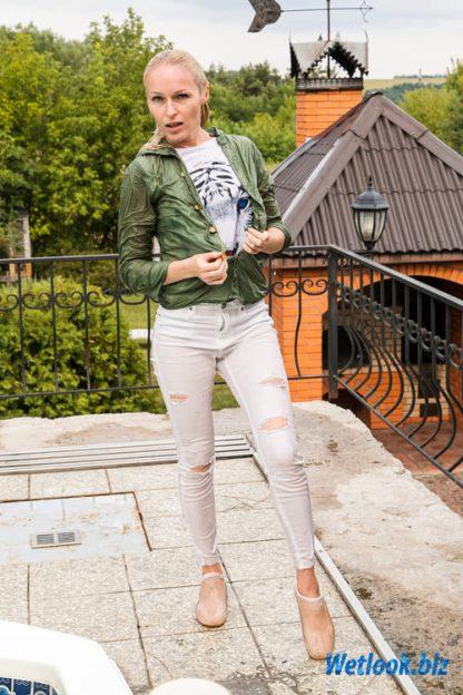 Wetlook girl photo 6 Cindy 4/21 - Wetlook.biz