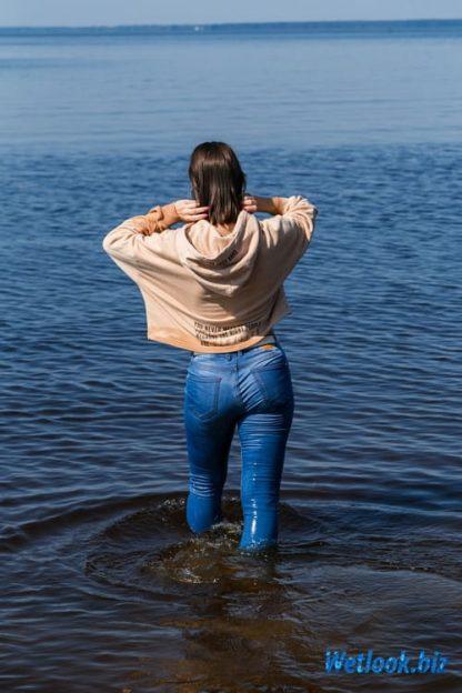 Wetlook girl photo 2 Tory 3/21 - Wetlook.biz