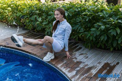 Wetlook girl photo 2 Alena 8/21 - Wetlook.biz