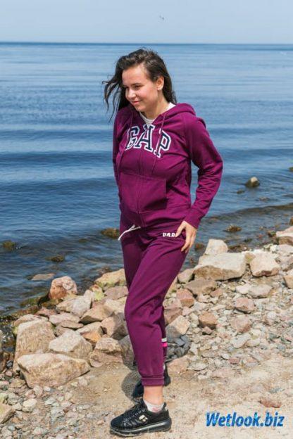 Wetlook girl photo 1 Melissa 4/21 - Wetlook.biz