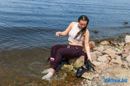 Wetlook girl photo 6 Melissa 4/21 - Wetlook.biz