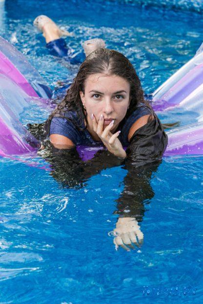 Wetlook girl photo 5 Alexandra 4/21 - Wetlook.biz