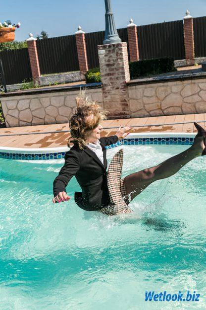 Wetlook girl photo 3 Cameron 1/21 - Wetlook.biz