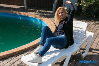 Wetlook girl photo 1 Sherlyn 9/21 - Wetlook.biz