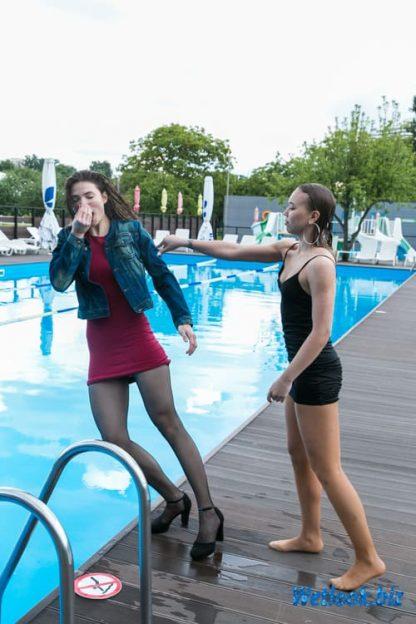 Wetlook girl photo 1 Mandy 3/21 - Wetlook.biz