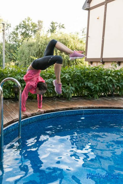 Wetlook girl photo 3 Alena 9/21 - Wetlook.biz