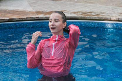 Wetlook girl photo 5 Alena 9/21 - Wetlook.biz