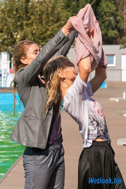 Wetlook girl photo 5 Group 24/21 - Wetlook.biz