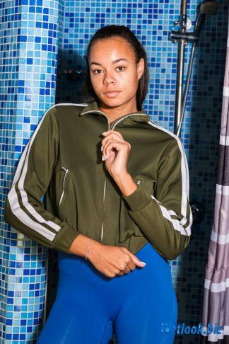 Wetlook girl photo 1 Jessica 1/21 - Wetlook.biz