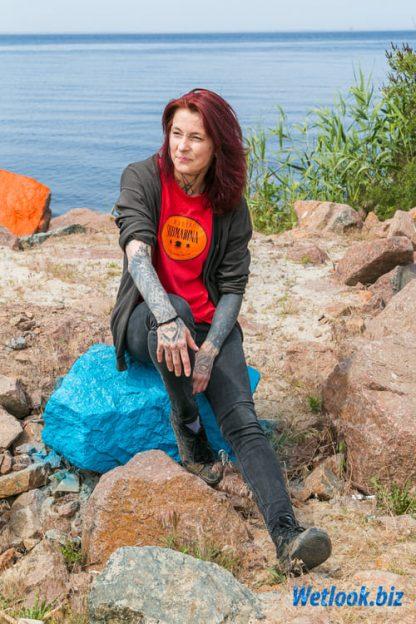Wetlook girl photo 1 Jenna 2/21 - Wetlook.biz