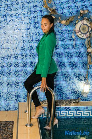 Wetlook girl photo 1 Jessica 2/21 - Wetlook.biz